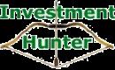 Investmenthunter.net